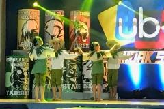 Dance_festival (10)