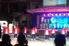 Dance_festival (11)