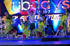 Dance_festival (13)