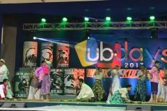 Dance_festival (14)