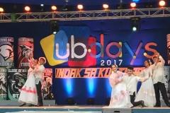 Dance_festival (19)