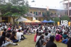 Dance_festival (2)
