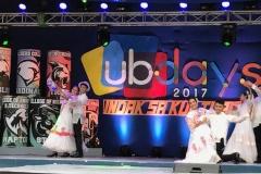 Dance_festival (21)
