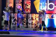 Dance_festival (32)