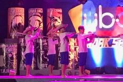 Dance_festival (4)