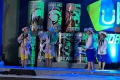 Dance_festival (40)