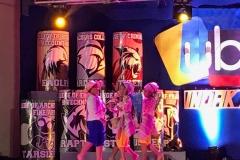 Dance_festival (5)