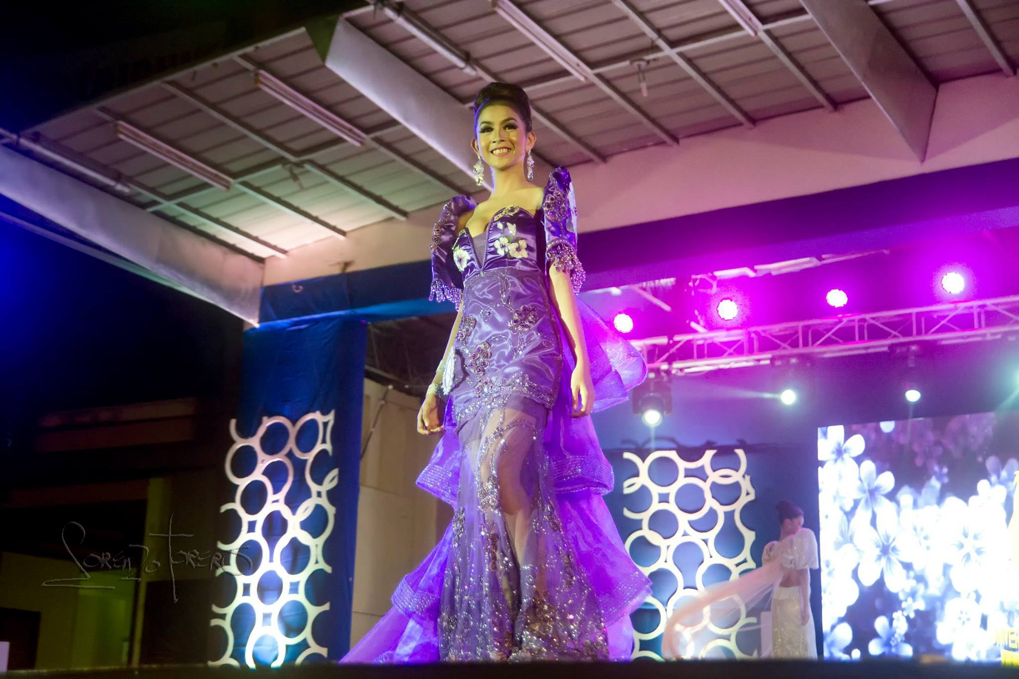 pageant_night (10)
