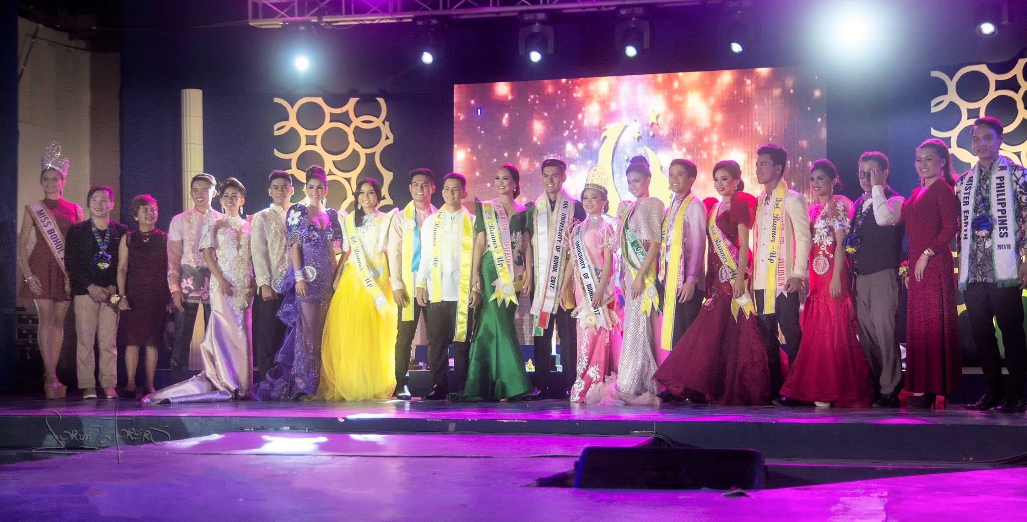 pageant_night (37)