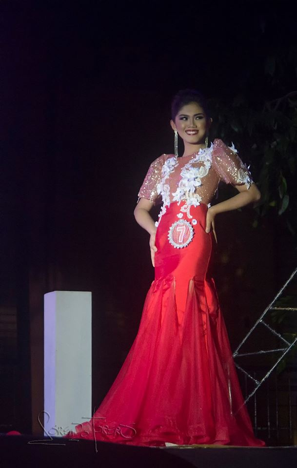 pageant_night (79)