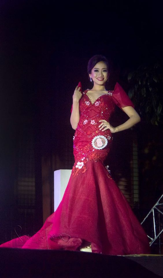 pageant_night (97)