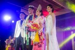 pageant_night (100)