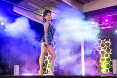 pageant_night (56)