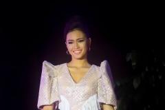 pageant_night (59)