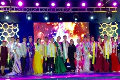 pageant_night (60)