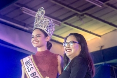pageant_night (64)