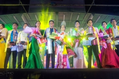 pageant_night (80)